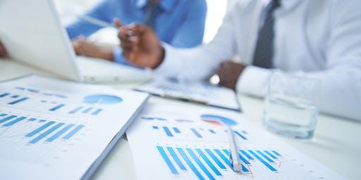 CISI - Investment Management
