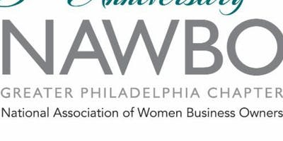 NAWBO Power Friday