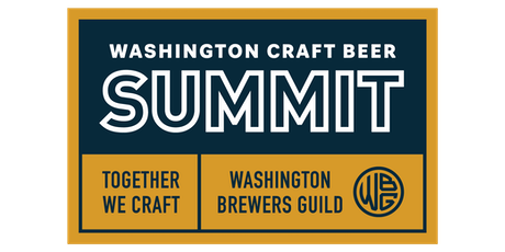 First Annual WA Craft Beer Summit & Trade Show tickets