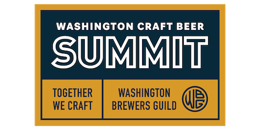 First Annual WA Craft Beer Summit & Trade Show