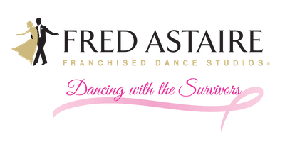 Dancing with the Survivors 2019