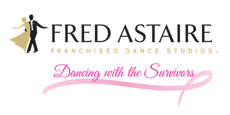 Dancing with the Survivors 2019 tickets