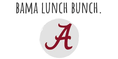 Bama Lunch Bunch