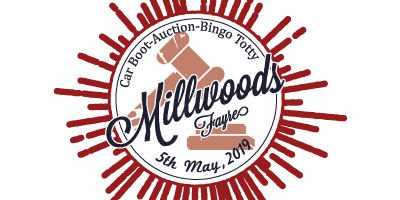 Millwoods Fayre 2019 - Auction