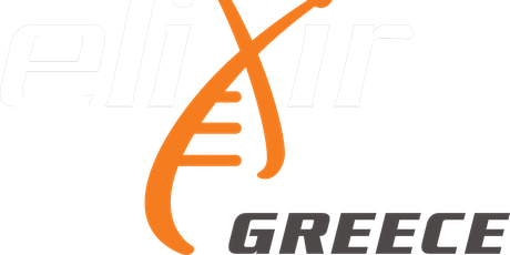 ELIXIR-GR Carpentries Instructor Training and 4OSS workshop tickets