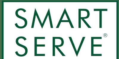 Smart Serve Certification