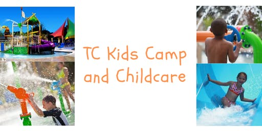 TC Kids Camp and Childcare