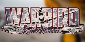 2019 WarBird Auto Classic