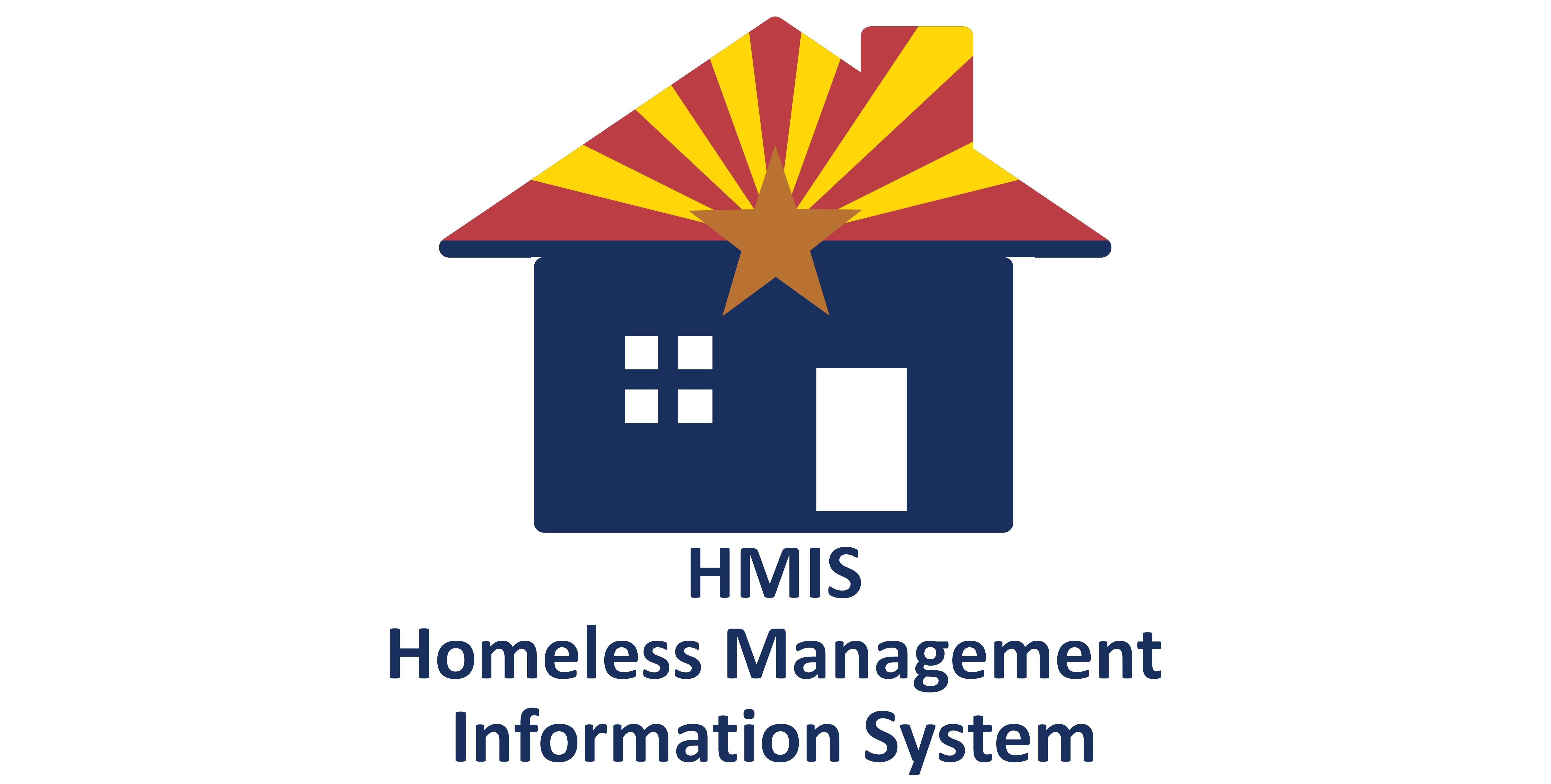UMOM Family Housing Hub Training 03/29/2019