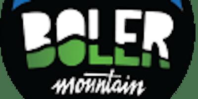 Boler Mountain Freestyle Dinner