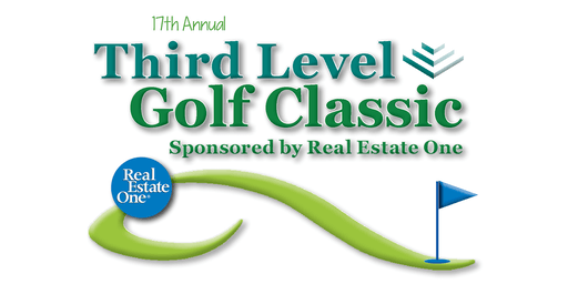 Third Level Golf Classic