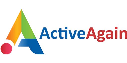 Active Again - Fenelon Falls 2019