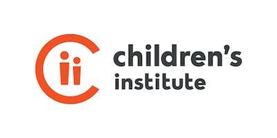 CII's CPP Cohort 15 - July 17-19, 2019
