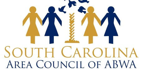 Unleash Your Brilliance with the SC Area Council tickets