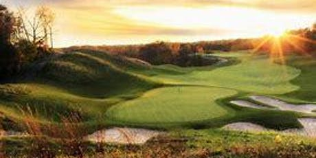 7th Annual Fisher House Wisconsin Golf Outing tickets