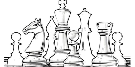 Summer Chess Classes
