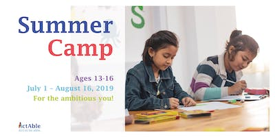Summer+Camp+-+Project-Based+Learning%21