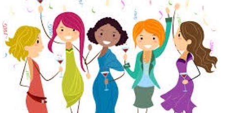"""""""This One's for the Girls"""" Event - Alumnae, Parents & Friends of Providence Invited! tickets"""