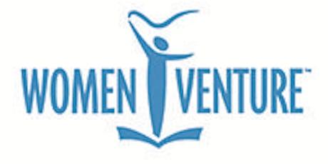 Entrepreneurship Information Session: 8/5/19 tickets