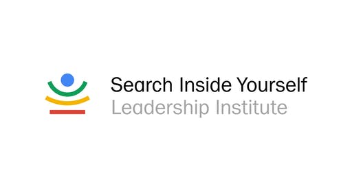 Search Inside Yourself (SIY) New Zealand - WELLINGTON