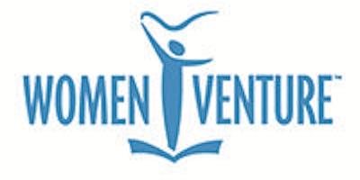 Entrepreneurship Information Session: 8/20/19