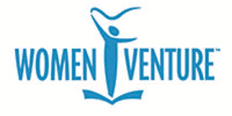Entrepreneurship Information Session: 8/20/19 tickets