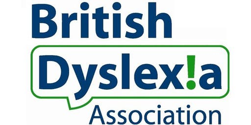 BDA Dyslexia Course at HKS, Kidderminster. Wednesday 19th June 2019