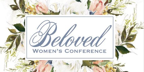 Beloved Conference 2019 tickets