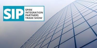 Spire Integration Partners Trade Show 2019 - Surrey, BC