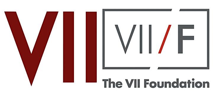 VII in Sarajevo: Festival of the Image image