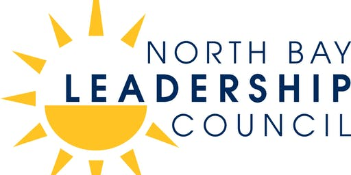 2019 Leaders of the North Bay Awards Luncheon
