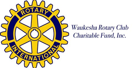 Waukesha Rotary BluesFest 2019 tickets