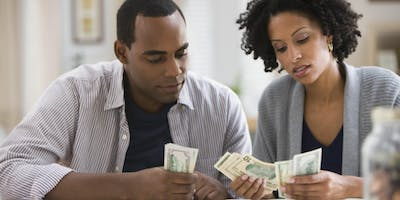 Financial Education Workshop in City of Pompano