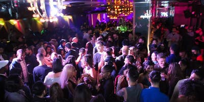 Social Saturday : every 4th Saturdays (Sacramento best TOP40 VENUE)