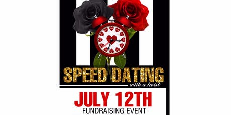 Speed Dating- Dear Dad Edition tickets