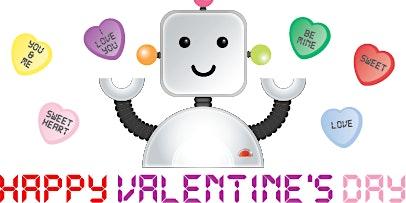 SD35 Pro-D Day - Dance Camp Feb 14 (Valentine Edition)
