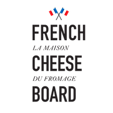 French Cheese Board logo