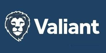 Valiant - Introduction to Commercial Finance