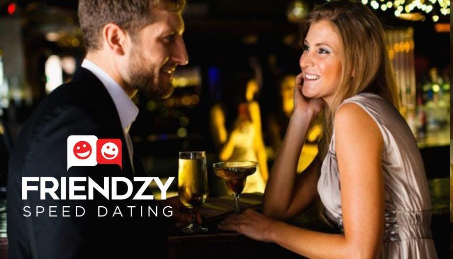 dating sites til kortvarige relationer