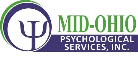 Teaching Mindfulness tickets