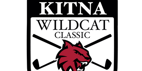 2019 Kitna Wildcat Classic, Presented by Wells Fargo tickets