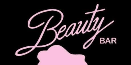 Re-Make / Re-Model - Beauty Bar tickets