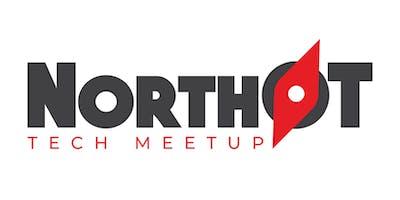 NorthOT - Tech Meetup Barrie