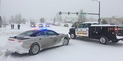 Traffic Incident Management - 4 Hour - Avon