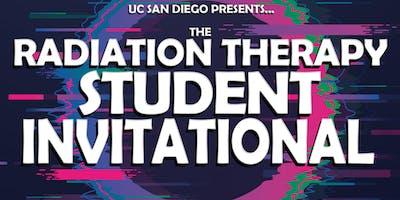 RTT STUDENT INVITATIONAL 7.20.2019
