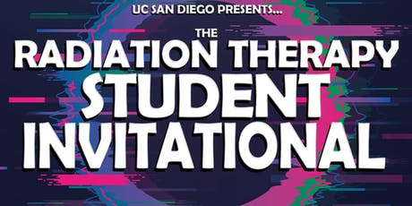 RTT STUDENT INVITATIONAL 7.20.2019 tickets