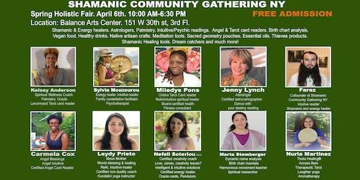 New York, NY Vegan Events | Eventbrite