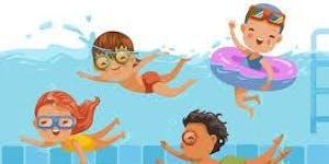 Autism Ontario Durham - March Break Swim & Cookie...