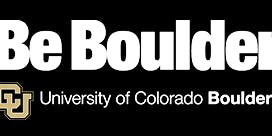 CU Boulder Innovation & Entrepreneurship Fall Campus Kickoff + Buffs Big Idea Challenge