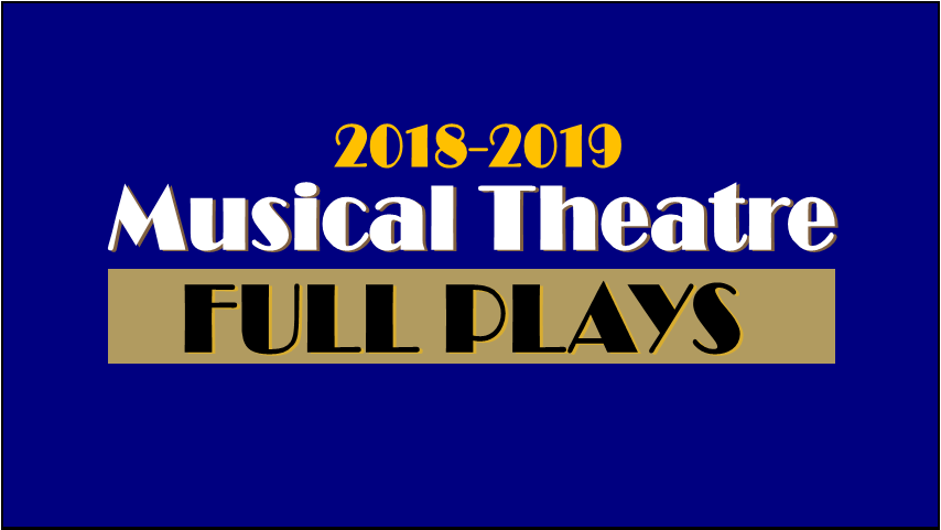 Acting-Only Play Year-Round Monthly Membership